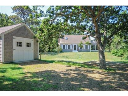 20 Calebs Common Ln Edgartown, MA MLS# 21407010