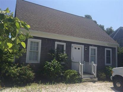 121 Camp St West Yarmouth, MA MLS# 21407119