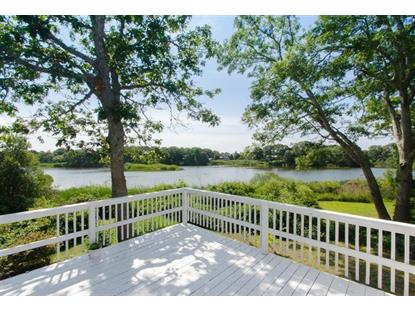 71 Snow Creek Dr Hyannis, MA MLS# 21407248