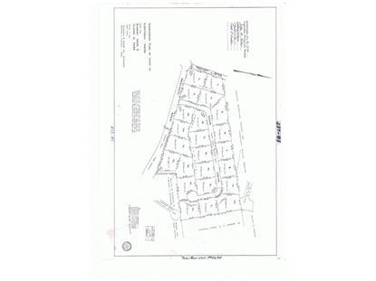 105 Kear Dr Eastham, MA MLS# 21407529