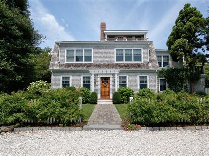 16 Studley Rd Hyannis, MA MLS# 21407769