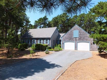 20 High Tide Pl Eastham, MA MLS# 21407820