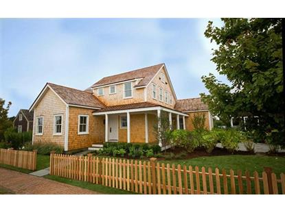 9 Wood Lily Rd Nantucket, MA MLS# 21407917