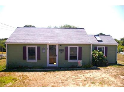 505 Campground Rd Eastham, MA MLS# 21407948