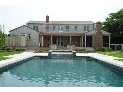 53 Dukes Rd Nantucket, MA MLS# 21408015