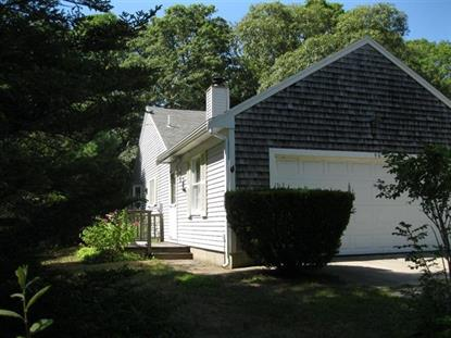 98 Evelyns Dr Brewster, MA MLS# 21408139
