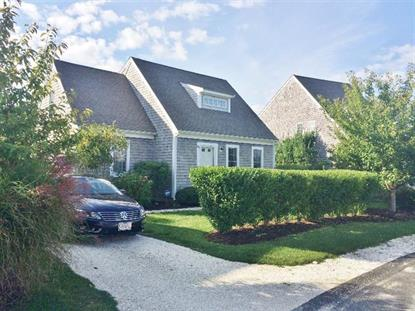 121 Camp St West Yarmouth, MA MLS# 21408440
