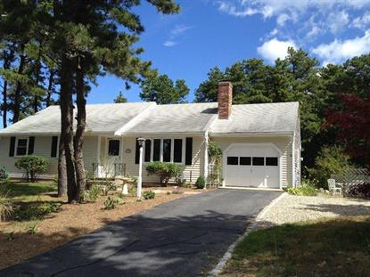 75 canoe pond Dr Brewster, MA MLS# 21408507