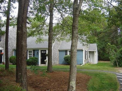 248 Camp St West Yarmouth, MA MLS# 21408512
