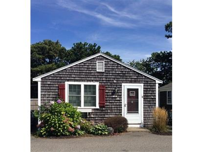 638 Route 28  West Yarmouth, MA MLS# 21408617