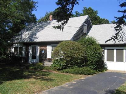 35 Meadow Dr Eastham, MA MLS# 21408710