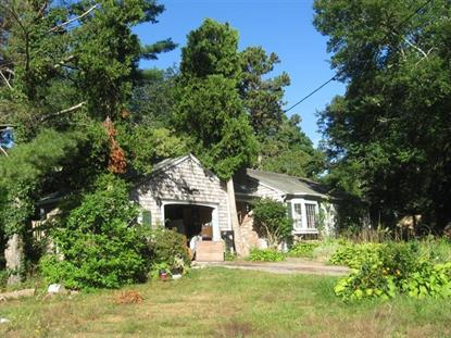 47 Clear Brook Rd West Yarmouth, MA MLS# 21408739