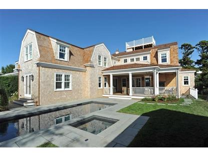 36 Baxter Rd Nantucket, MA MLS# 21408793