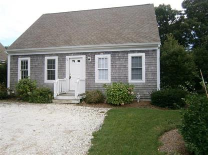 121 Camp St West Yarmouth, MA MLS# 21408968