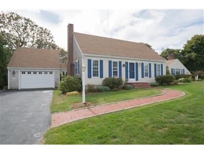 Address not provided West Harwich, MA MLS# 21409076