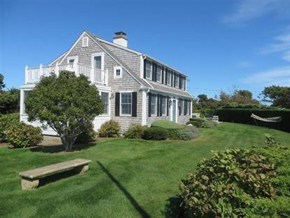 48 Shore Rd West Harwich, MA MLS# 21409105