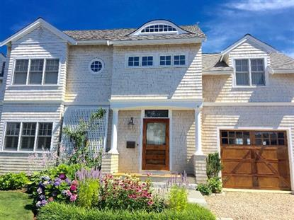 20 Bay Shore Road Hyannis, MA MLS# 21409371