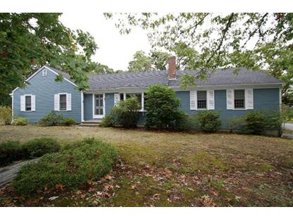 65 Orchard Dr Eastham, MA MLS# 21409455