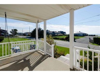 90 Hawes Ave Hyannis, MA MLS# 21410157