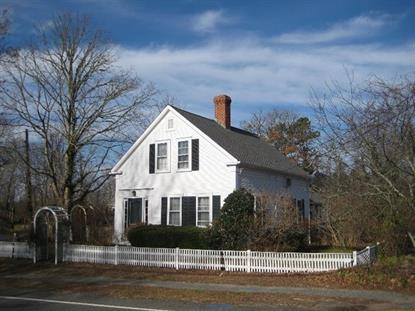 2039 Main St Brewster, MA MLS# 21410794