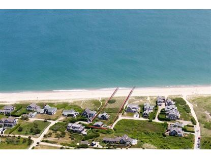 94 Quidnet Rd Nantucket, MA MLS# 21500218
