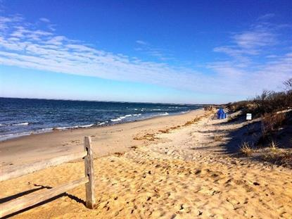Clements Rd Brewster, MA MLS# 21500498