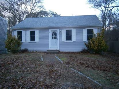 15 Circuit North Rd West Yarmouth, MA MLS# 21500784