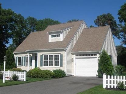145 south orleans Rd Brewster, MA MLS# 21500859