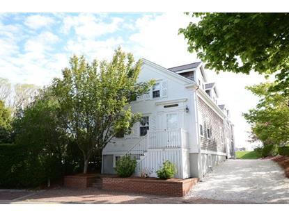 41-B Cliff Rd Nantucket, MA MLS# 21500871