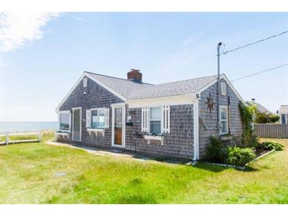51-A Hawes Ave Hyannis, MA MLS# 21501539
