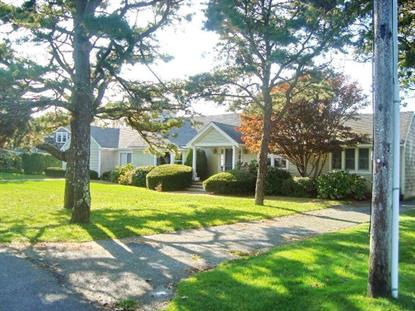 8 Pine Ln West Harwich, MA MLS# 21502685