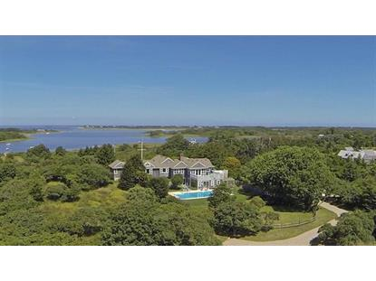 247 Polpis Rd Nantucket, MA MLS# 21502888