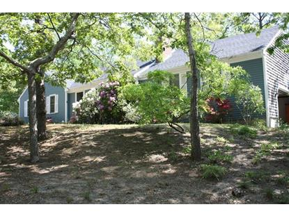 65 Orchard Dr Eastham, MA MLS# 21503069