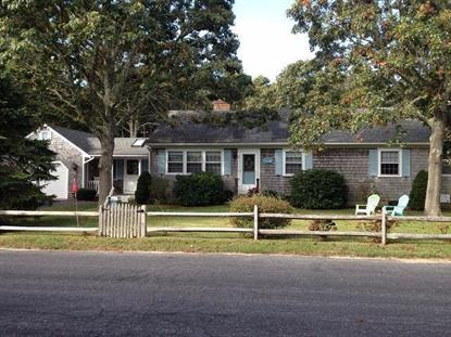 45 North Forty Rd Eastham, MA MLS# 21503278
