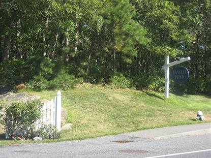 222 Buck Island Rd West Yarmouth, MA MLS# 21503549