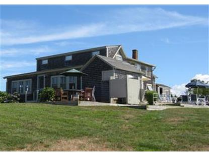 5 Sunset Ln Aquinnah, MA MLS# 21503550