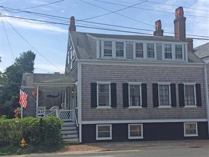 20 Hussey St Nantucket, MA MLS# 21503642