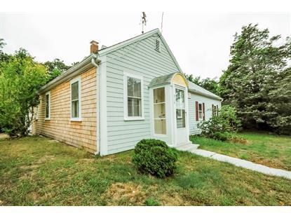 Address not provided Eastham, MA MLS# 21504224