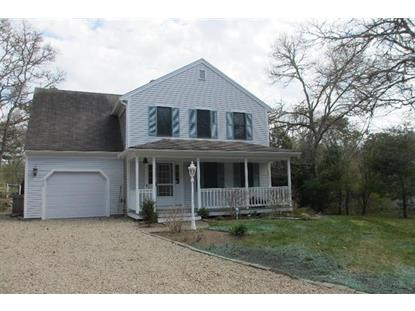 56 McGuerty Rd Brewster, MA MLS# 21504336