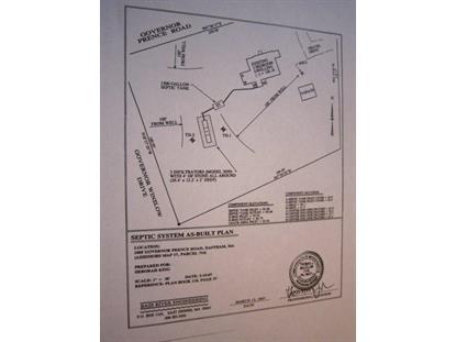 1005 Governor Prence Rd Eastham, MA MLS# 21504516
