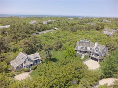 2 Drew Ln Nantucket, MA MLS# 21504543
