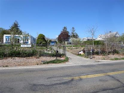 86 Gosnold St Hyannis, MA MLS# 21504568