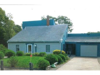 103 Pine View Dr Brewster, MA MLS# 21504655