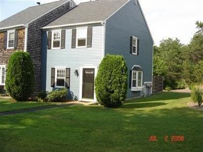248 Camp St West Yarmouth, MA MLS# 21504912