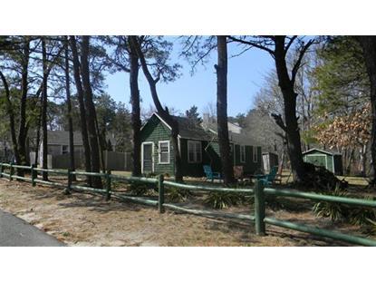 35 Lone Tree Rd West Yarmouth, MA MLS# 21505675