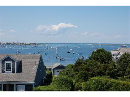 67 Monomoy Rd Nantucket, MA MLS# 21505993