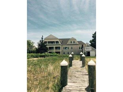 174 Bay Shore Rd Hyannis, MA MLS# 21506284