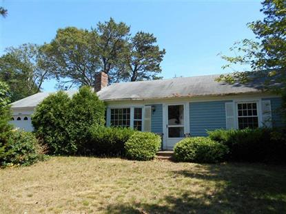 Address not provided West Yarmouth, MA MLS# 21506562