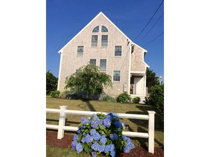 26 Ripple Cove Rd Hyannis, MA MLS# 21506873