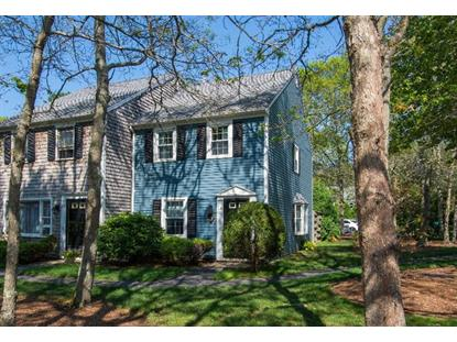 248 Camp St West Yarmouth, MA MLS# 21507071
